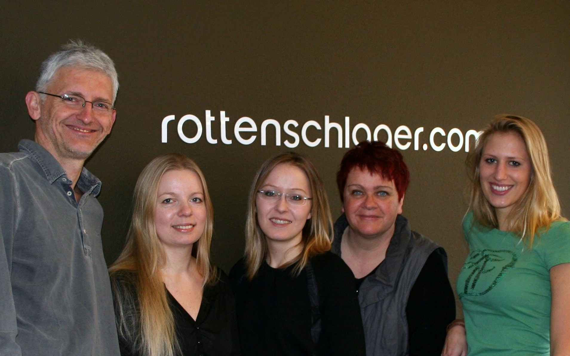 Firma Rottenschlager
