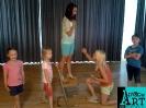Kindersommer - Theater Werkstatt - Knittelfeld_2