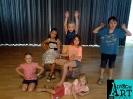 Kindersommer - Theater Werkstatt - Knittelfeld_4