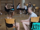 Theaterworkshop Ternitz - Juli 2016