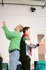Workshop Atem-Stimme-Sprache_15