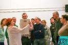 Workshop Atem-Stimme-Sprache_16