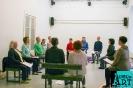 Workshop Atem-Stimme-Sprache_17