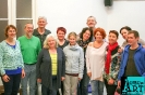 Workshop Atem-Stimme-Sprache_18