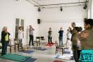 Workshop Atem-Stimme-Sprache_4