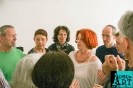 Workshop Atem-Stimme-Sprache_8