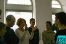Workshop Atem-Stimme-Sprache_9