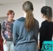 Schauspielworkshop_14