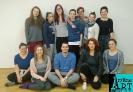 Schauspielworkshop_15