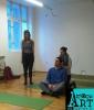Schauspielworkshop_5