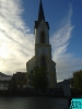 WS St.Johann am Tauern_1